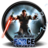 48x48px size png icon of Star Wars The Force Unleashed 10