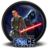 48x48px size png icon of Star Wars The Force Unleashed 4