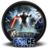 48x48px size png icon of Star Wars The Force Unleashed 6