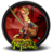 48x48px size png icon of Tales of Monkey Island 2