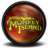 48x48px size png icon of Tales of Monkey Island 3