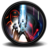 48x48px size png icon of Tron 2