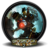 48x48px size png icon of Bioshock 2 2
