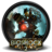 48x48px size png icon of Bioshock 2 4