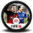 48x48px size png icon of Fifa 10 4