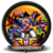 48x48px size png icon of Freedom Force 2