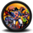 48x48px size png icon of Freedom Force 3