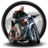 48x48px size png icon of GTA IV Lost and Damned 8