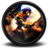 48x48px size png icon of League of Legends 4
