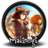 48x48px size png icon of Mabinogi 1