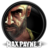48x48px size png icon of Max Payne 3 2