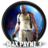 48x48px size png icon of Max Payne 3 4
