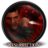 48x48px size png icon of Painkiller Resurrection 2