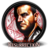48x48px size png icon of Painkiller Resurrection 5