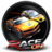 48x48px size png icon of Race On 2