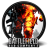 48x48px size png icon of Battlefield Bad Company 2 5