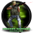 48x48px size png icon of Call of Duty Modern Warfare 2 15