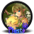 48x48px size png icon of Fiesta Online 5
