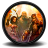 48x48px size png icon of Torchlight 3