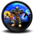 48x48px size png icon of Torchlight 7