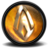 48x48px size png icon of Anarchy Online 2