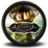 48x48px size png icon of Arcania A Gothic Tale 2