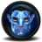 48x48px size png icon of Avatar 3
