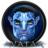 48x48px size png icon of Avatar 4