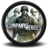 48x48px size png icon of Company of Heroes 2
