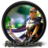 48x48px size png icon of Elven Legacy 8