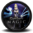 48x48px size png icon of Elven Legacy Magic 4