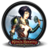 48x48px size png icon of Kings Bounty Amored Princess 2