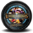 48x48px size png icon of League of Legends 6