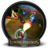 48x48px size png icon of League of Legends 8