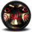 48x48px size png icon of SAW TheGame 2