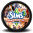 48x48px size png icon of The Sims 3 World Adventures 2