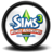 48x48px size png icon of The Sims 3 World Adventures 4