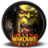 48x48px size png icon of Warcraft 3 Reign of Chaos 5