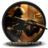 48x48px size png icon of CrossFire 2