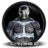 48x48px size png icon of Crysis 2 1