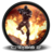 48x48px size png icon of Crysis 2 3