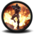 48x48px size png icon of Crysis 2 4