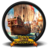 48x48px size png icon of Dawn of Discovery 1