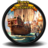48x48px size png icon of Dawn of Discovery 2