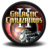 48x48px size png icon of Galactic Civilizations 2 1