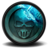 48x48px size png icon of Ghost Recon Future Soldier 2