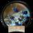 48x48px size png icon of Gratuitous Space Battles 1