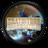 48x48px size png icon of Gratuitous Space Battles 2