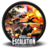 48x48px size png icon of Joint Operation Escalation 1