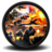 48x48px size png icon of Joint Operation Escalation 2